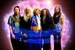 ACID MOTHERS TEMPLE & THE MELTING PA...