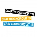 CRAFTROCK CIRCUIT '19