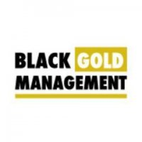 blackgoldmanagement