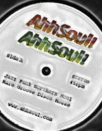 AhhSoul