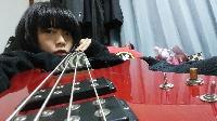 Lin412mg_bass