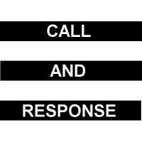CallAndResponse