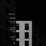 Yuji Kondo, Renick Bell, Distra, mu h, FECROMASS