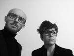 Julia Reidy (gt), Adam Melbye (bass), Joe Talia (ds)