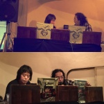 20Guilders Record Listening Talk Show vol. 5