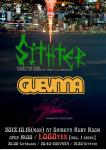 Sithter, Lifeblood, GUEVNNA