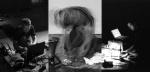 Possible Spaces: Resonate feat. Simon Whetham, Eamon Sprod, Thomas Tilly