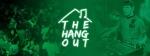 Hang Out: Tits, Tats & Whiskers, Corke, The Hi-Hopes, DJs