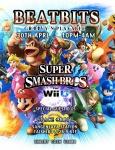 BeatBits: Smash Edition