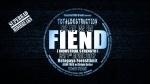 FIEND (Industrial Strength, from USA), MEGGIDO (from FR), Superbad MIDI Breaks DJs