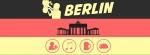 BERLIN PARTY: DJs I Am Jesse, GRVYRDS, Mel Bruce, more