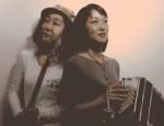 Mikio Yamazaki 8mm Film Works Screening with live music by Yumiko Yoshimoto & Chiho Suzuki
