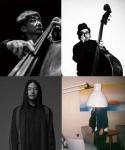 Le Dîner des scarabées (Hiroaki Mizutani, Goldman Akita, Keigo Iwami, Hiroki Chiba)