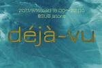 déjà-vu: URI DUBLE NATION, J BY J, gitano, YeahDABAND, more