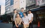1983, Oh Shu (band), may.e, エマーソン北村