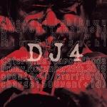 DJ4 (Yasushi Ishikawa, Naoyasu Takahashi, Dj.Alah, Miu Hiraguchi)