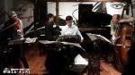 Cancelled: Naoki Kita Tango Quartet