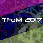 Tokyo Festival of Modular Day 2: Phew, Akiko Kiyama, Galcid, Numb, Bana Haffar, KURO, more