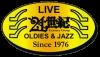 TOKYO FREE ZONE - 74: Satsuki Amplified, Takayuki Kato, Chie Kodaira, more