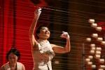 Stringraphy Ensemble