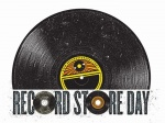 RECORD STORE DAY JAPAN 2016 FESTIVAL