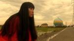 Kanro (Mikio Yamazaki movie), Yumiko Yoshimoto & Chizuru Nashiki duo (mini live)