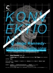 Inigo Kennedy, Takaaki Itoh, DJ YAZI, Tai T.Ram, Jun Morita, KURUSU, Yoshinori Hayashi, Yoshitaka