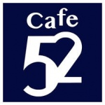 Cafe52 Free Improv Jam Session