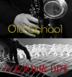 Old School (Soon Kim, Ichitaro, Yutaka Kaido), Michiyo Yagi DDT w/ Nori Tanaka & Joe Talia