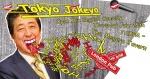 Tokyo Jokeyo Open Mic Comedy @ Meguro Tavern