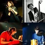 Takumi Jazz Quintet