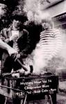 Mystery Meat Vol. 74: Chopsucker Blues