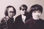 KAWAGUCHI MASAMI'S NEW ROCK SYNDICATE, Tajima Akitoshi