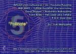 MAI MAO × Yutsuki Suyama, Dave Skipper × Nobuhiko Nakayama, P.O.V., INFLUUT × Yousuke Fuyama, Yuko Araki × 1∞take