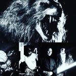 Shigeki Ieguti, Jun Morita, Mitsuru Tabata, Atsuhiro Ito, DJ SEI, DJ formula, DJ Ogysy