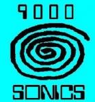 9000SONICS, MARACASQUESTIONS, MAGMATRON, Ai Fujiwara