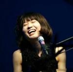 Mayumi Nakata, Sayuri Yanamoto