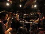 Kajyo + Yoshio Ootani
