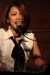 Hiroko Sawa & Tomohiro Murata, Erica Corbo, Aina Oogi