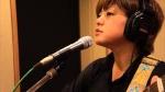 Rio Hashimoto, Ayame Tomono, Kiyoka, Midori Tanaka