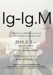 Ig-Ig.M (chapter 39)