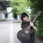 Mamoi Momota & foo-foo'z, Yumiko, Natsuki Shimodate, Miki Yashima