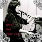 Maiko Morimoto, Yuko Tomiyama