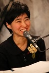 Taku Kikima, Tomoko Shimazaki