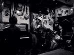 Isolation Music Trio (Hiroki Chiba, Koichi Sato, Tatsuhisa Yamamoto)