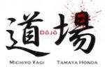 Dōjō (Michiyo Yagi & Tamaya Honda)