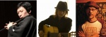 Yukihiro Isso New Trio