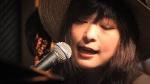 Aata, Hikari Umitsuki