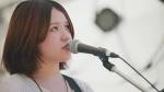 Erina Uozumi, Chiro Kogara