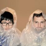 Cao Thanh Lan + Gregor Siedl, Yoko Ikeda + suzueri